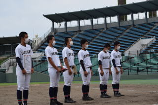 高校 野球 サイ 爆 岐阜 県